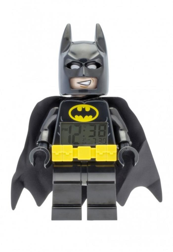 לגו, באטמן, באמת צריך להוסיף?