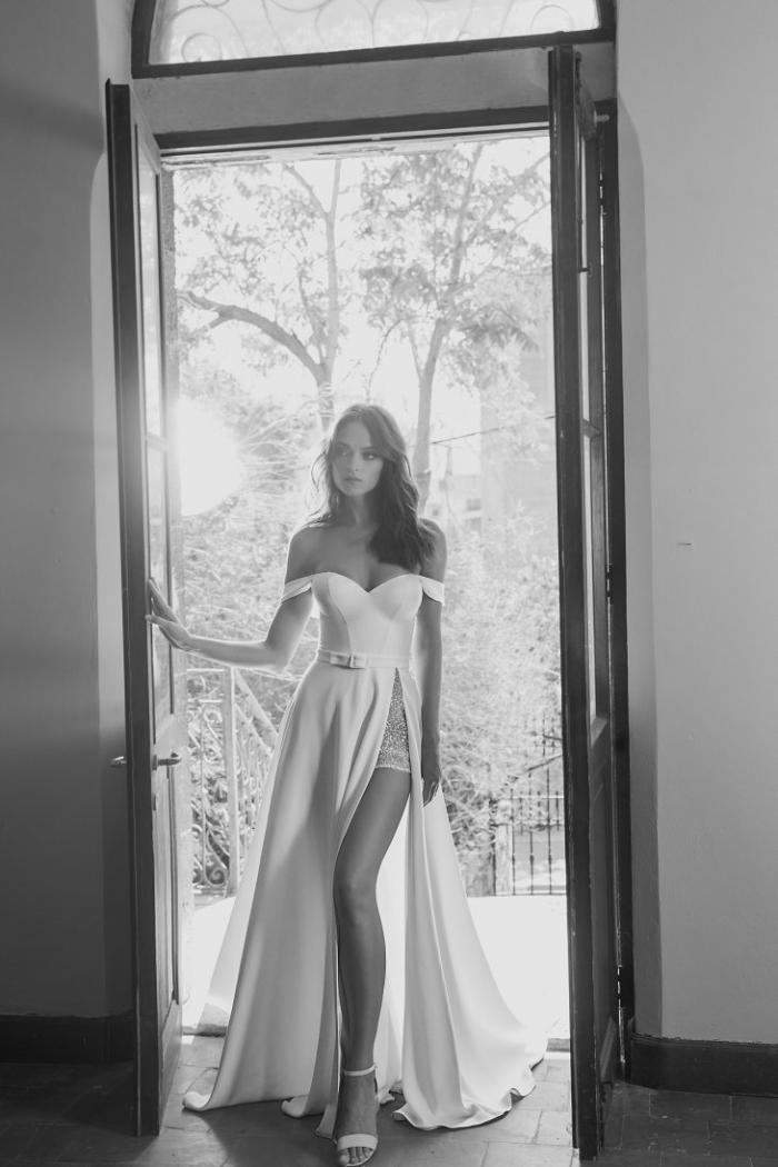 סלוני כלות - להיכנס לסלון - ולצאת כלה: סלוני כלות מומלצים