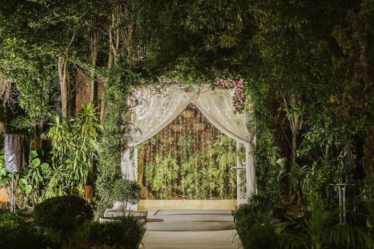 גן אירועים בשפלה: 12 מקומות מומלצים
