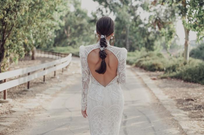 הפקה וניהול אירועים - כל מה שרציתם לדעת על חתונה בימי קורונה