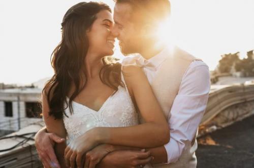 הטיפים שיעזרו לך להיות הכי יפה בחתונה שלך