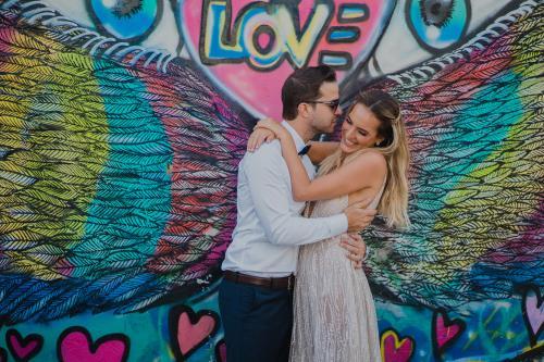 חתונה בקטנה: כך תפיקו בעצמכם את חתונת החלומות