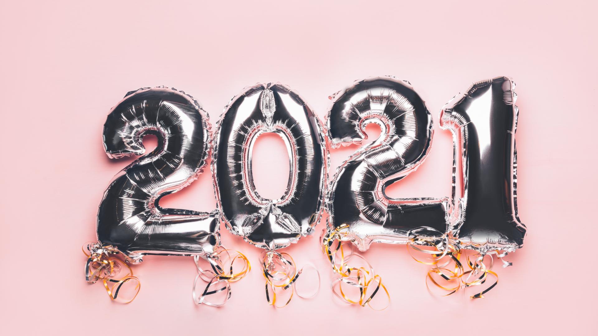 אלה שנמאסו – ואלה שיכנסו: הטרנדים שיובילו את עולם החתונות 2021