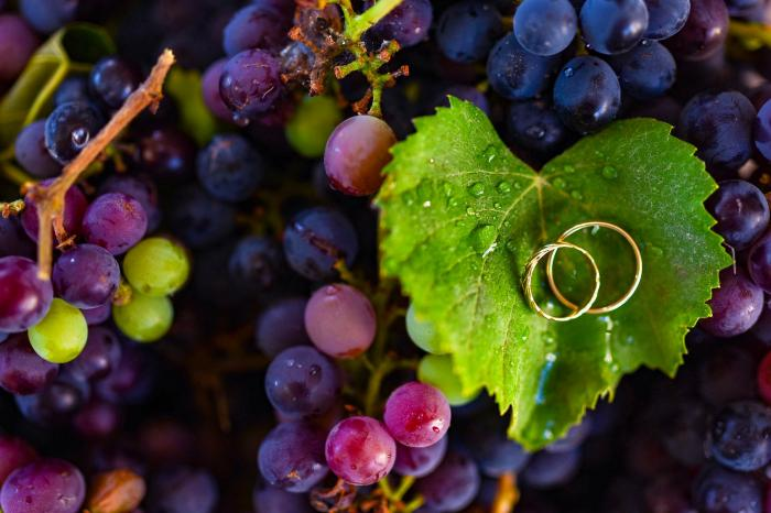 טבעות נישואין ואירוסין - שר הטבעות – כל מה שחשוב לדעת על בחירת טבעת הנישואין