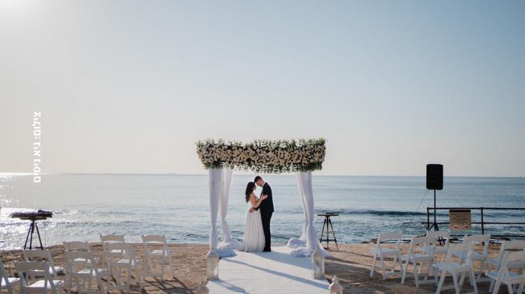 כל מה שחשוב לדעת לקראת החתונה שלכם - חלק א'