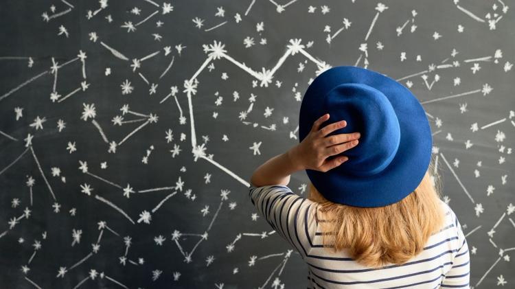 זה כתוב בכוכבים: הורוסקופ אהבה לשנת 2021