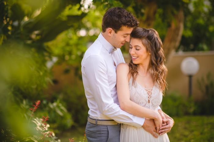הפקה וניהול אירועים - כשאופנה וחתונות נפגשים: הטרנדים הלוהטים של 2021