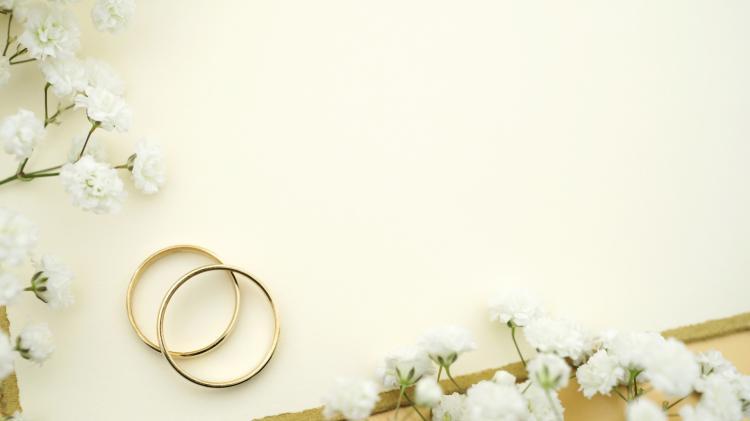 חתונה בלתי נשכחת: ספקים מספרים על החתונות שלעולם לא ישכחו