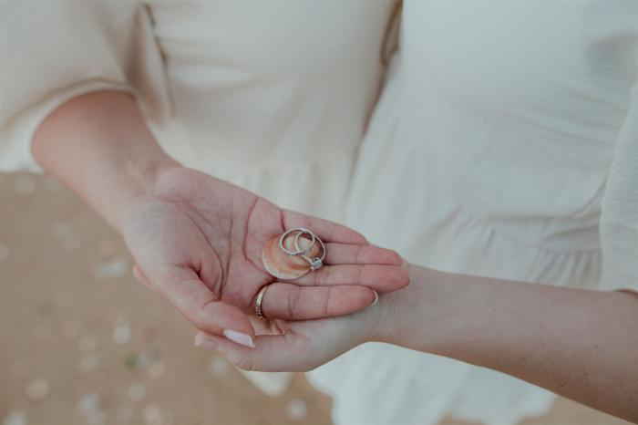 הפקה וניהול אירועים - מיומנן של כלות: החתונה שנדחתה ונדחתה ונדחתה