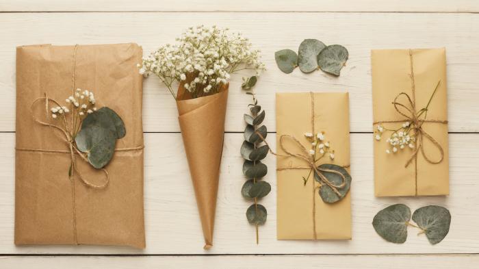 הפקה וניהול אירועים - מתנה לחתונה: כמה נותנים ומהן הדרכים להעניק מתנה?
