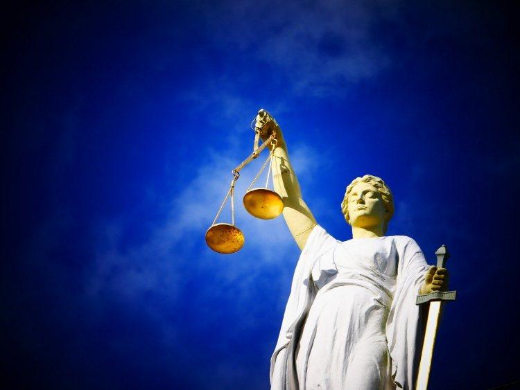 שומרים על זכותכם לשקיפות ולמידע גם בבית המשפט