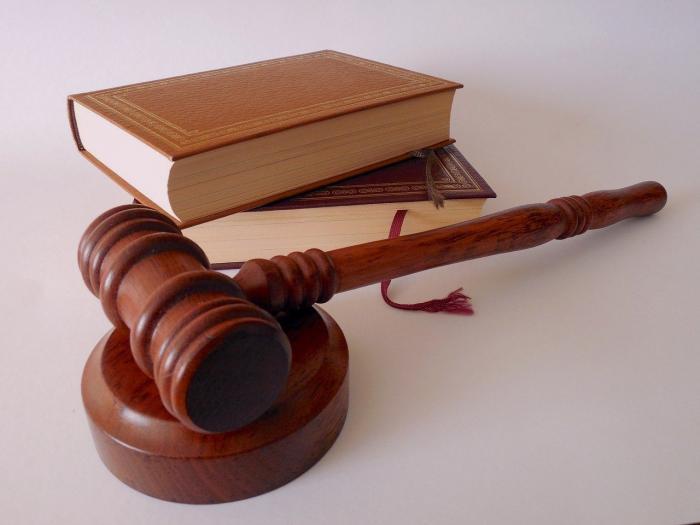 הגענו עד לכותלי בית המשפט כדי  לעמוד על זכותכם להישמע ולקבל מידע מהימן נטול צנזורה וללא פילטרים.