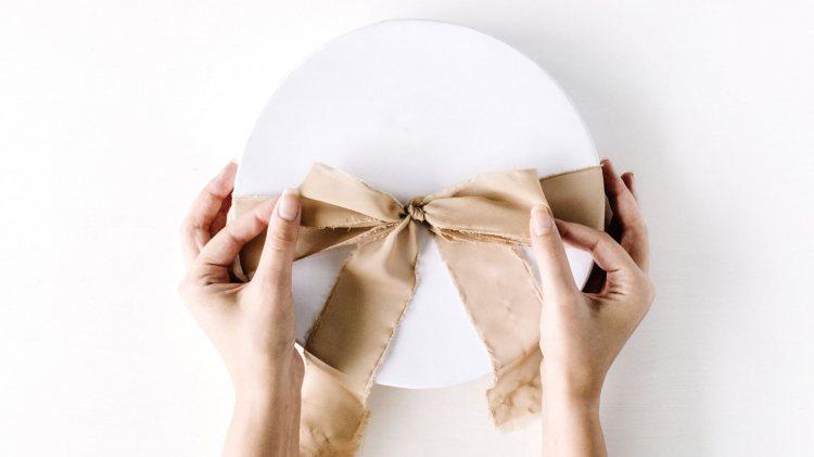 לתת מכל הלב – מתנות לחגיגות יום הנישואין
