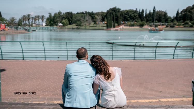 אמונות טפלות על חתונות: הידעתם?