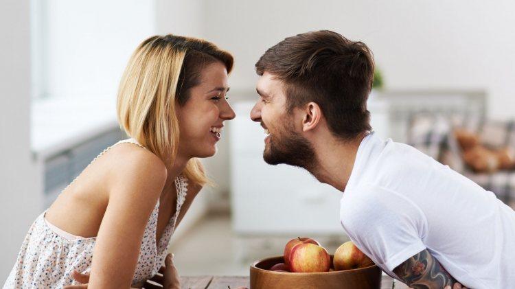 חוגגים אהבה: יום כיף זוגי לט