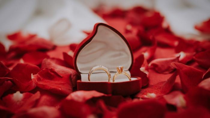 הפקה וניהול אירועים - מה חשוב לדעת על חוזה החתונה? מתי קובעים עם הרב? ואיך מתכננים נכון את החתונה? כל התשובות כאן