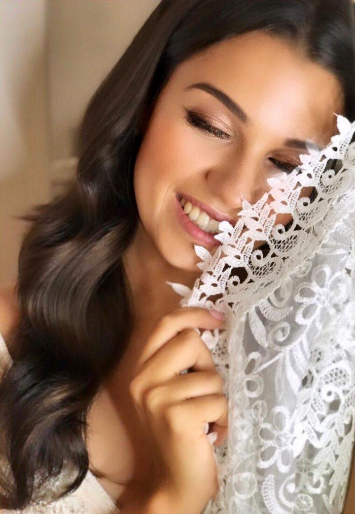 הפקה וניהול אירועים - חתונת חורף - כשהרומנטיקה והתפאורה המושלמת נפגשות