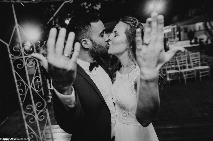 צלמי סטילס - הכינו את המצלמות - אלו רגעי החתונה שחייבים לתפוס