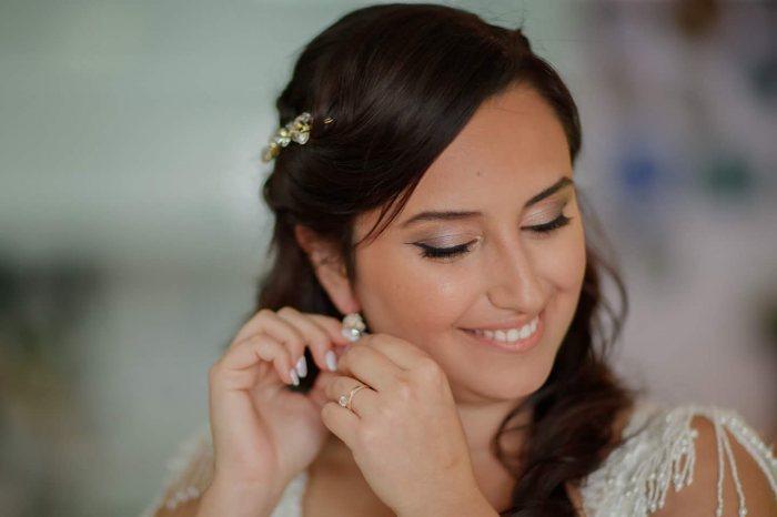 הפקה וניהול אירועים - איך בוחרים ספק לחתונה?