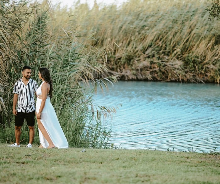 הפקה וניהול אירועים - לכבוד יום התיירות: כך תתחתנו כמו בחו