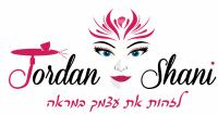 Jordan Shani