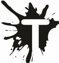 topink123