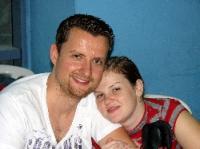 Ilan&Jen