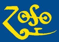 zoso22