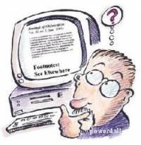 טכנאי מחשבים ורשתות