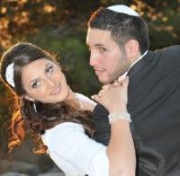 קרן ואורי כהן