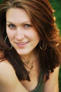 AlexandraKubachin