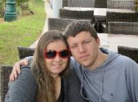 shery_igor