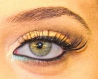 tomer.makeup