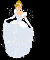 נשואה טרייה 1